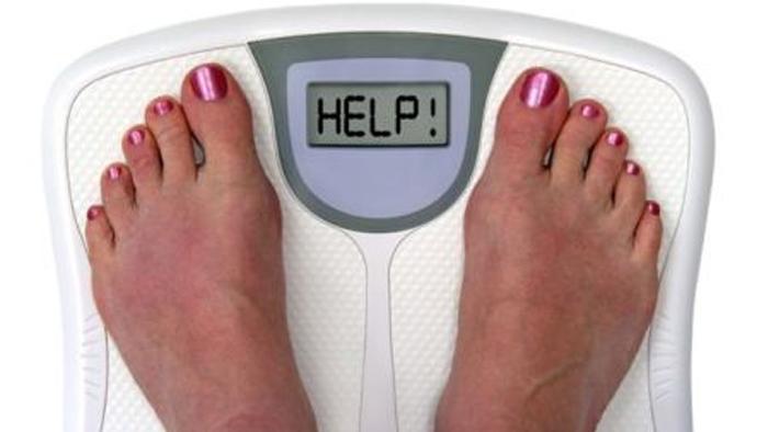 peso-corporal