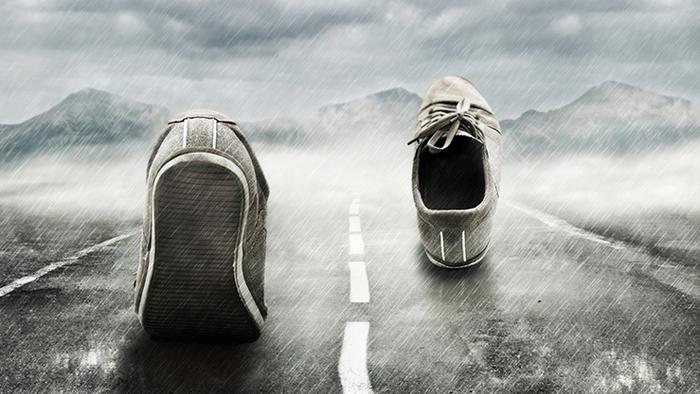 corriendo_bajo_la_lluvia