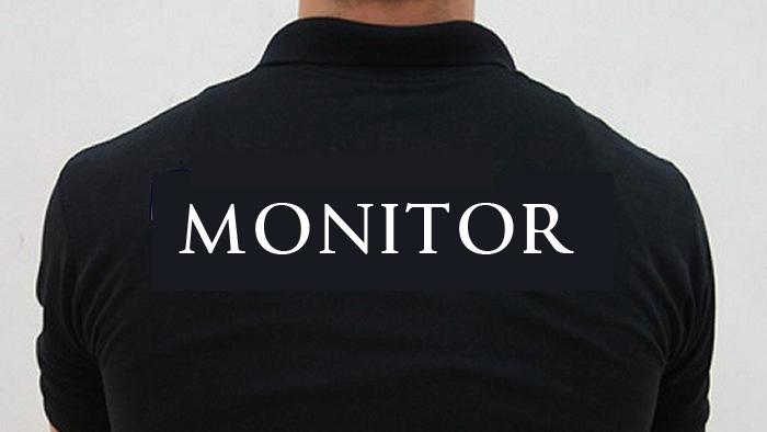 monitor_de_gimnasio