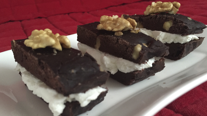 brownie-fit-relleno-requeson