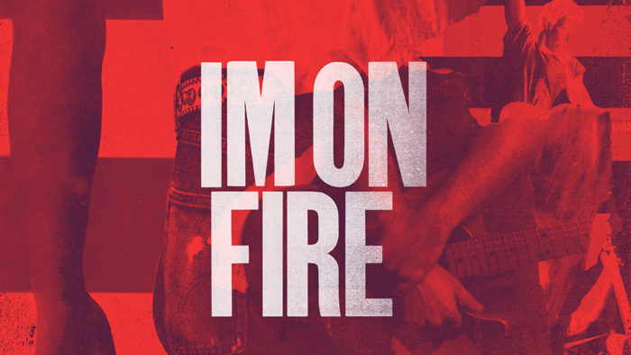 on-fire