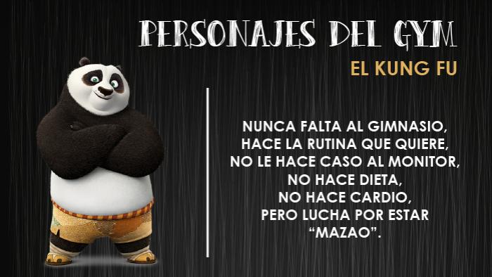 el_kung_fu