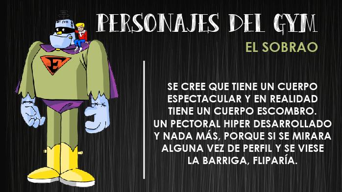 EL_SOBRAO