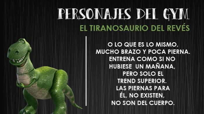 el_tiranosaurio_del_reves