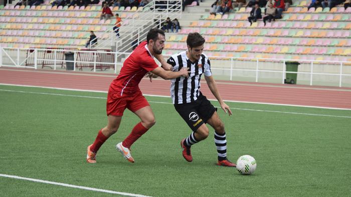 pirri_haro_deportivo_2