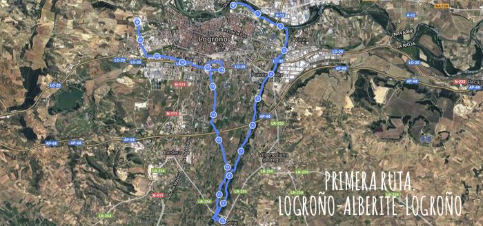 primera-ruta-en-bici