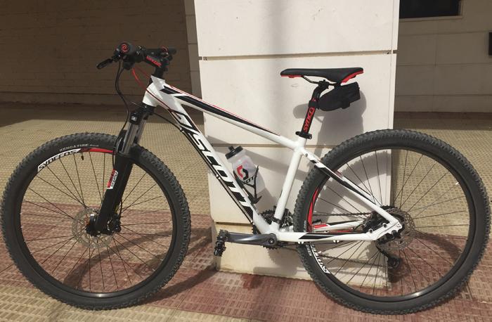 sonia-bici